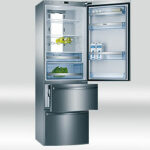 Haier 3D Fridge Prices in Pakistan | Combi Series Refrigerator