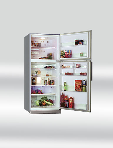 haier no frost series refrigerator prices in pakistanprices in pakistan. Black Bedroom Furniture Sets. Home Design Ideas