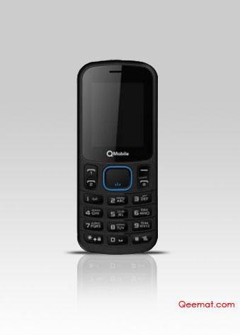 QMobile E785 Price in Pakistan | QMobile E785 Review