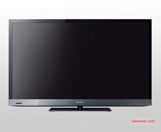 Sony Bravia LED TV Price in Pakistan