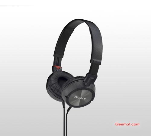 Sony Club Headphones Price in Pakistan