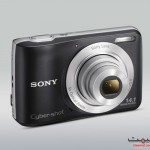 Sony S Series Digital Camera Prices in Pakistan