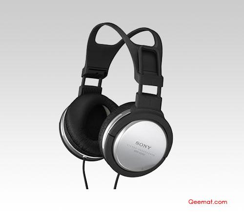 Sony Overhead Style Headphones Price in Pakistan