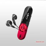 Sony MP4/MP3 Walkman Price in Pakistan