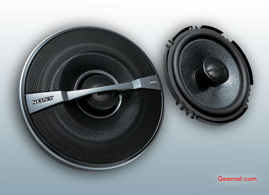 Sony Speakers For Cars Price In Pakistan Xplod For Car