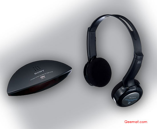 sony headphones price in pakistan splash proof and. Black Bedroom Furniture Sets. Home Design Ideas