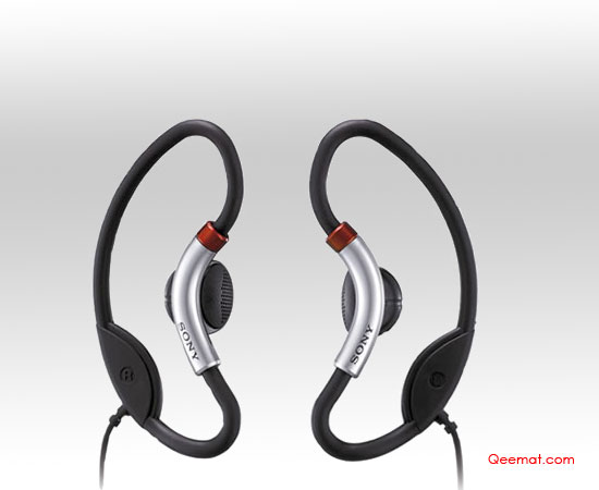 Sony Headphones Price in Pakistan | Splash Proof and Wireless PC Headset