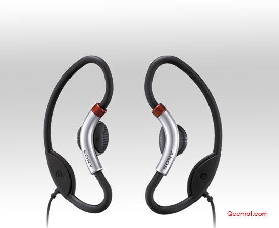 Sony Headphones Price in Pakistan | Splash Proof and Wireless PC Headset