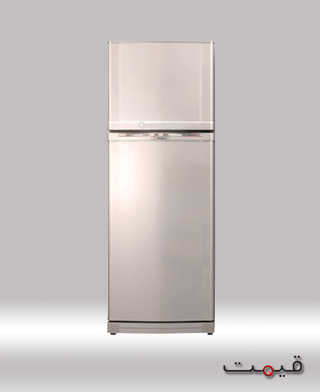 Dawlance Aero Design Series Refrigerator Price in Pakistan