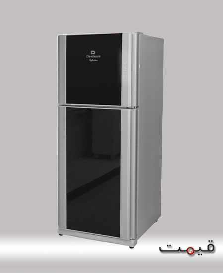 Dawlance Reflection Series Refrigerator Price In