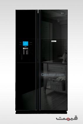 LG Side By Side Series Refrigerators Price in Pakistan