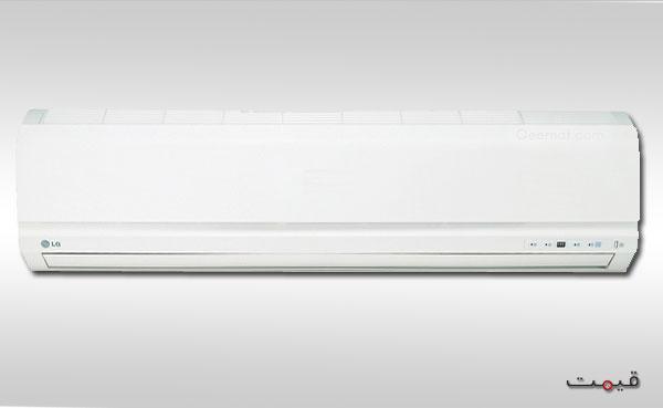 Room Air Conditioner Price In Pakistan