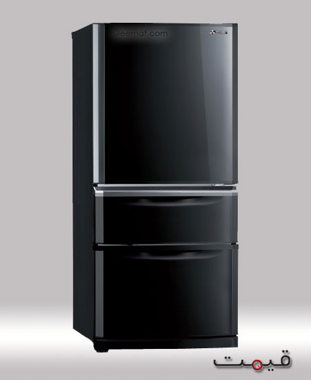 mitsubishi refrigerator mr c46c picture prices in pakistanprices in pakistan. Black Bedroom Furniture Sets. Home Design Ideas