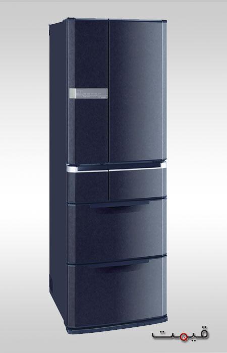 Mitsubishi Folio Series Refrigerators Price in Pakistan