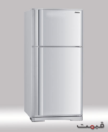 Mitsubishi Hybrid Series Refrigerators Price in Pakistan
