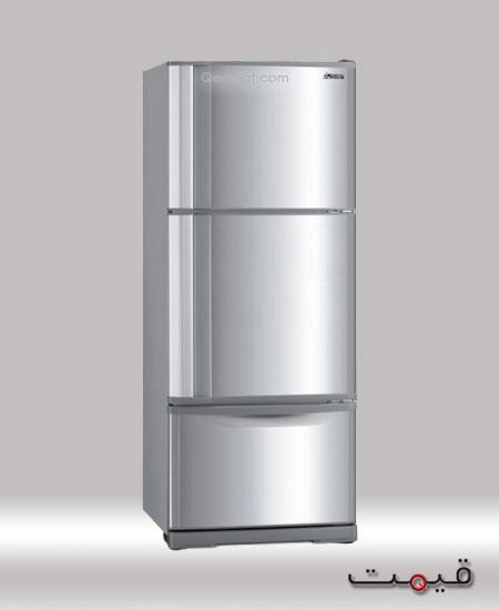 Mitsubishi refrigerator price