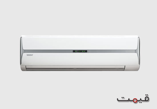 Orient 1 Ton Air Conditioners Price in Pakistan