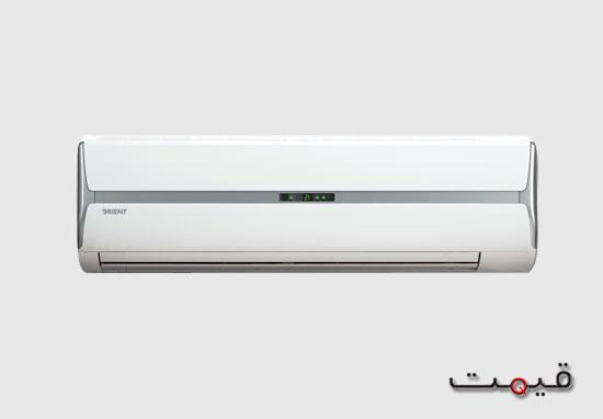 Orient 1 Ton Air Conditioners Price in Pakistan