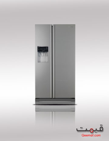 samsung refrigerator prices in pakistanprices in pakistan. Black Bedroom Furniture Sets. Home Design Ideas