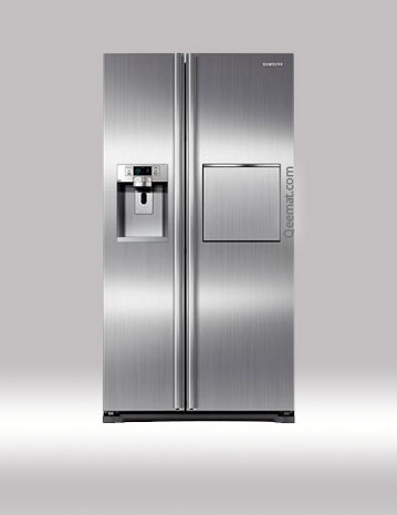 Samsung Refrigerator Prices in Pakistan