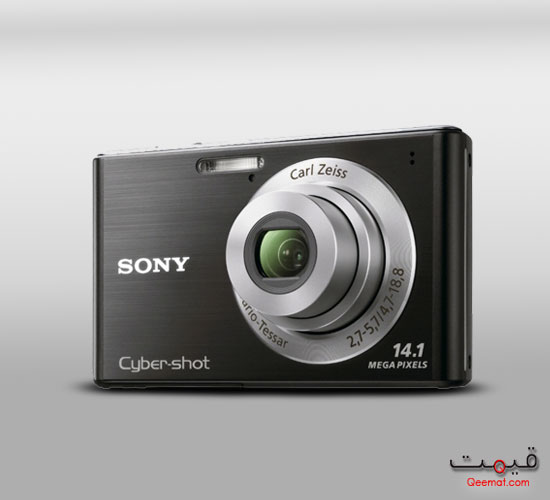 Sony 26mm Carl Zeiss Lens Camera Price in Pakistan