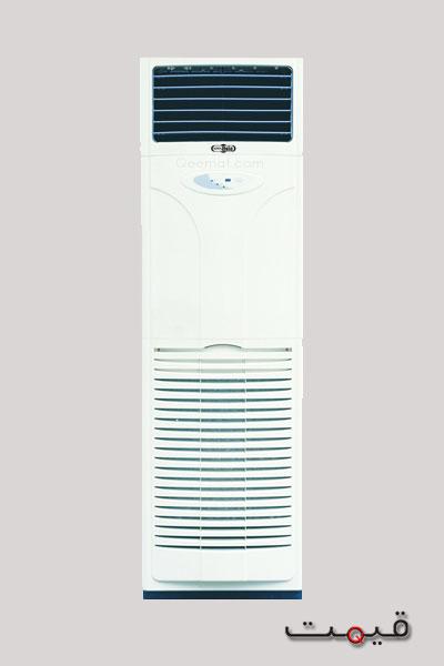 Super Asia 4 Ton Air Conditioner Price in Pakistan