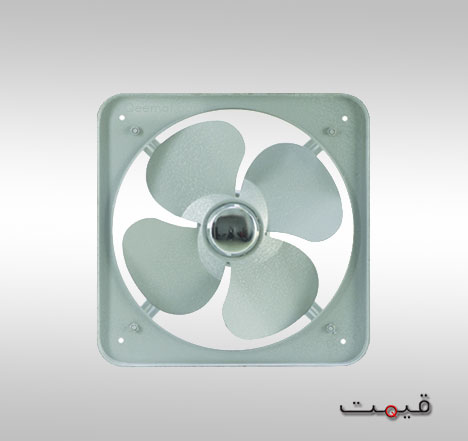 super asia exhaust fans price in pakistan prices in pakistan