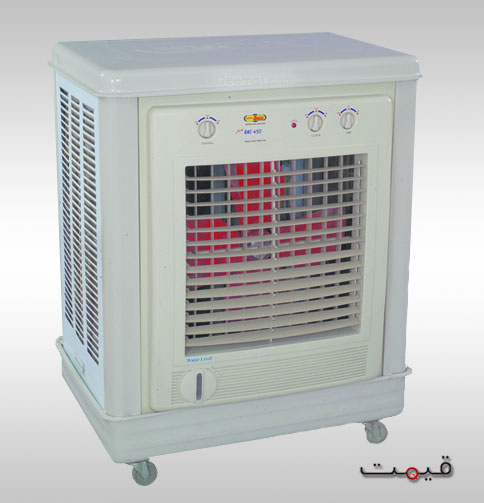 Super Asia Room Air Coolers Price in Pakistan