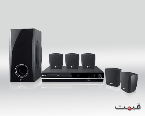 home theater sound system price. lg ht353sd home theater system sound price