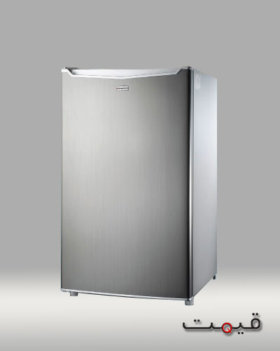 Kenwood Room Refrigerator Krf 132 Picture Prices In Pakistanprices