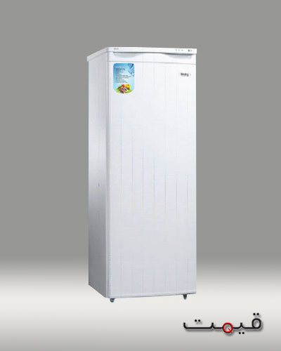 Kenwood Upright Freezer Price in Pakistan | Upright Freezer