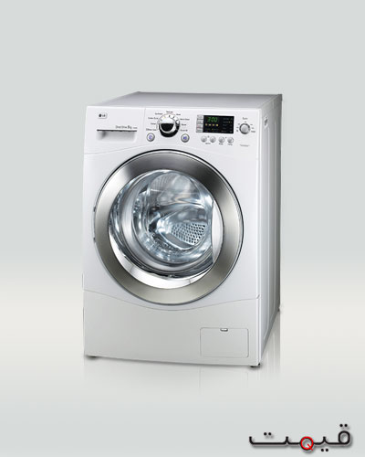 LG Washing Machine Prices in Pakistan | Fully Automatic