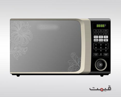 Orient Microwave Oven Prices in Pakistan | Microwave Oven