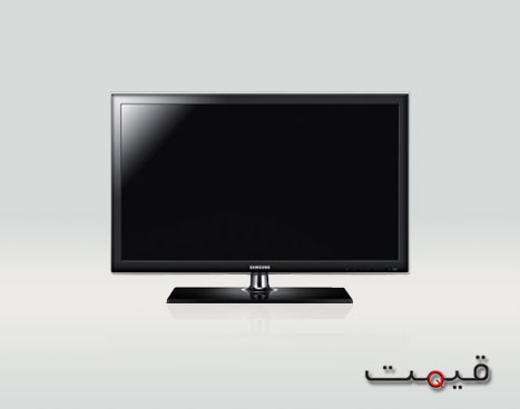 Samsung LED TV Prices in Pakistan | Samsung LED TVs