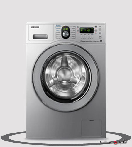 Samsung Front Loading Washing Machine Prices in Pakistan