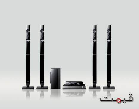 samsung home theater price. home theater system | samsung prices in pakistan price i