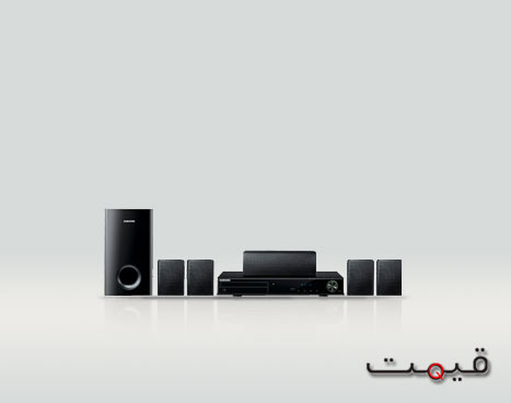 Samsung Home Theater System Ht Z210 Picture Prices In