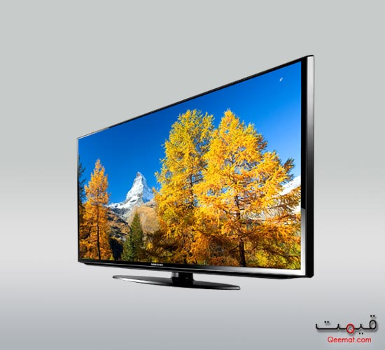 Samsung Led tv 32 Inches Price Samsung Led tv Prices in