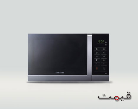 Samsung microwave toaster oven Microwave Ovens ? Compare Prices