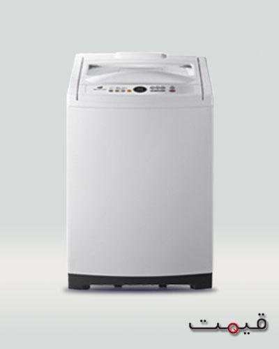 Samsung Top Loading Washing Machine Prices in Pakistan