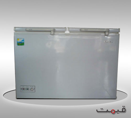 Singer Deep Freezer Prices in Pakistan