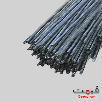 Iron Rod or Iron Bar Prices in Pakistan