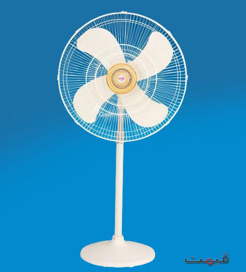 Durable Pedestal Fan : Royal pedestal fans prices in pakistan