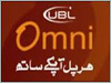 UBL Omni Vs Easy Paisa: How To Send Money Inside Pakistan In A Better Way