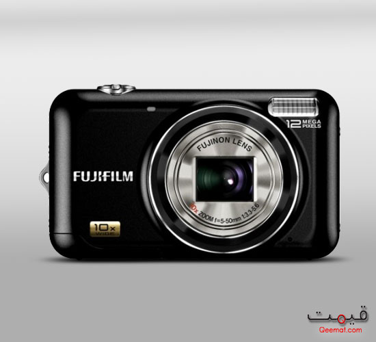 Fuji Camera Prices in Pakistan
