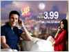 Mobilink Night Call Package