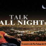 Ufone Night Call Packages