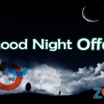 Zong Night Call Packages