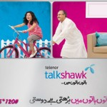 Telenor Friends And Family Call Packages