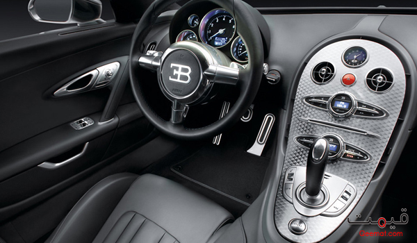 Bugatti prices 2013